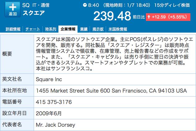 f:id:sukimashisan:20210108091058p:plain
