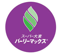 f:id:sukinakotoyaru:20200910162652j:plain