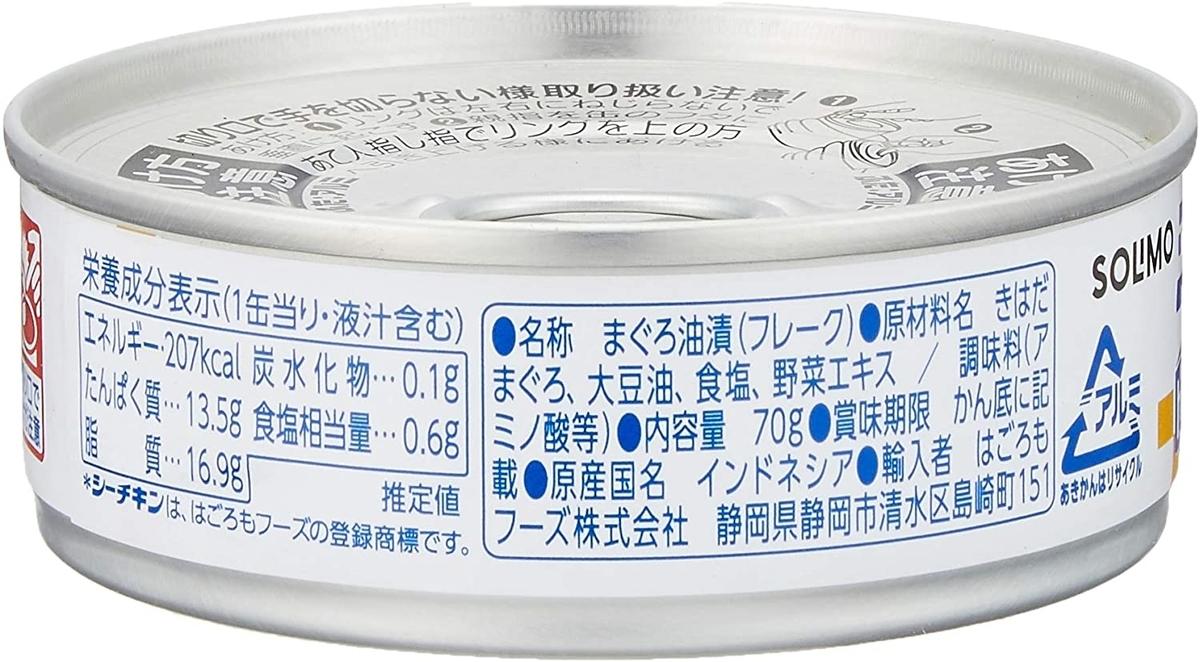f:id:sukinakotoyaru:20200912142355j:plain