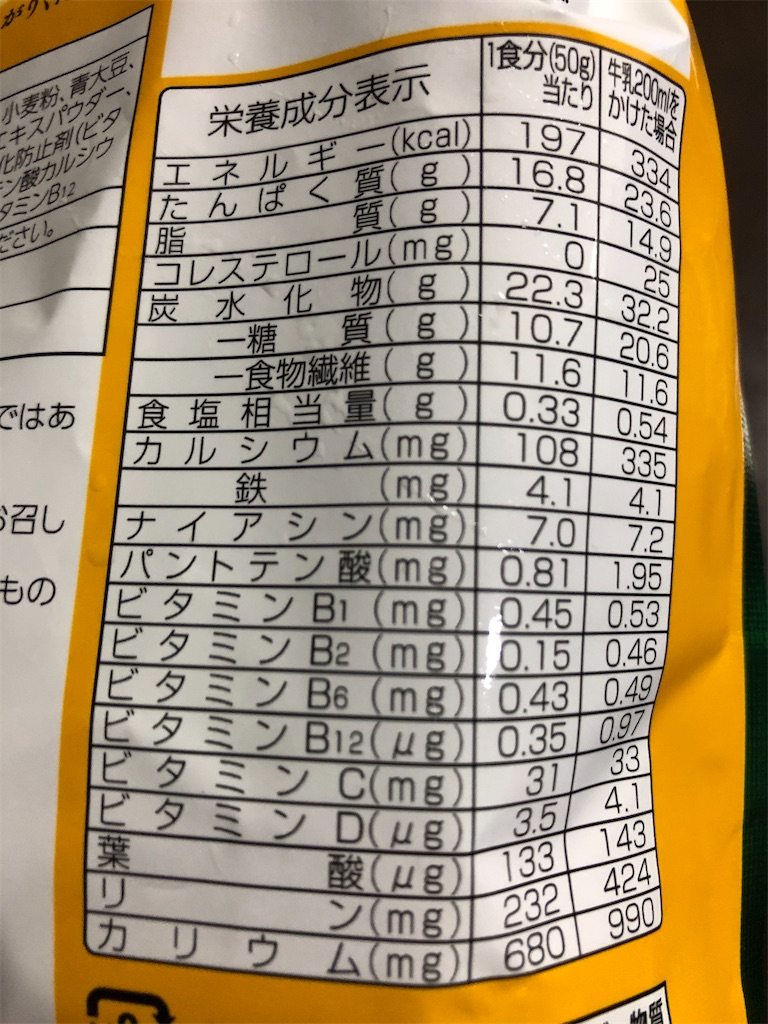 f:id:sukinakotoyaru:20201106185242j:image