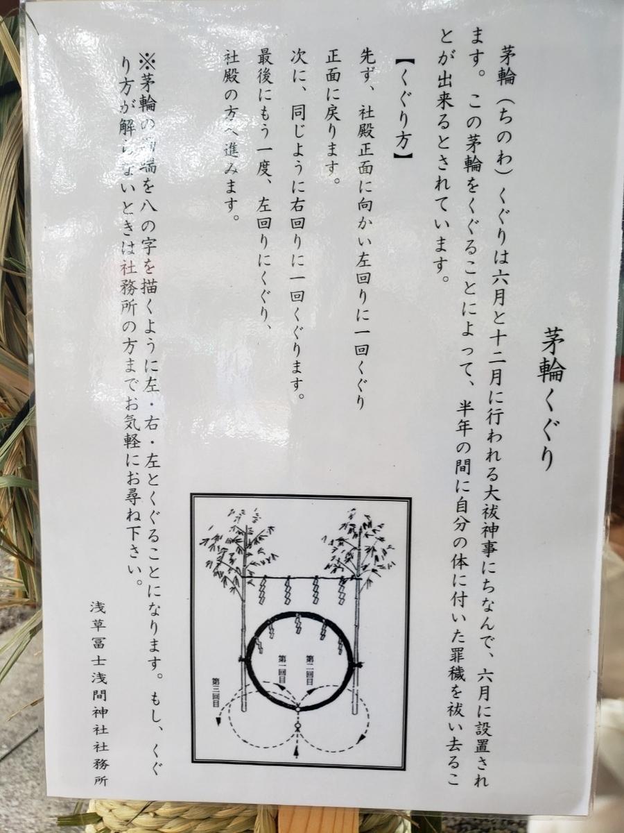 f:id:sukinamonomono:20190630162827j:plain