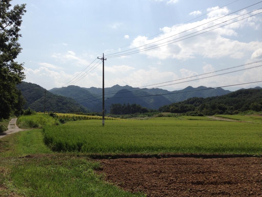 f:id:sukiya-no-gyudon:20170219172816j:plain