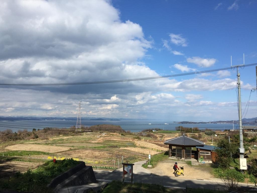 f:id:sukiyaki3205:20180528223810j:plain
