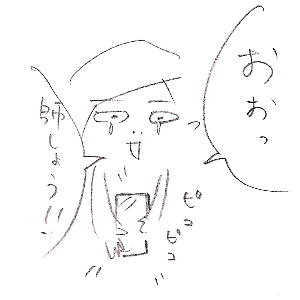 f:id:sukkirihome:20170228134109j:image