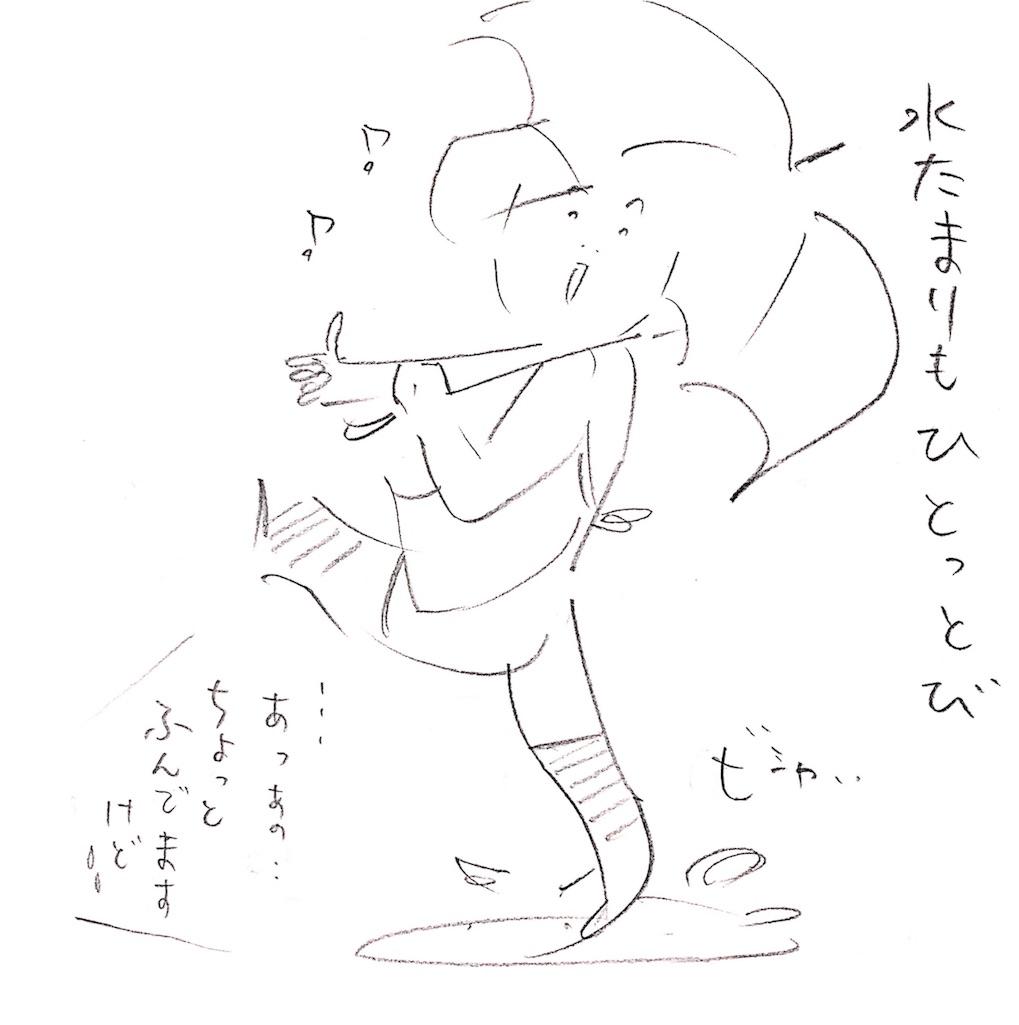 f:id:sukkirihome:20170228135057j:image