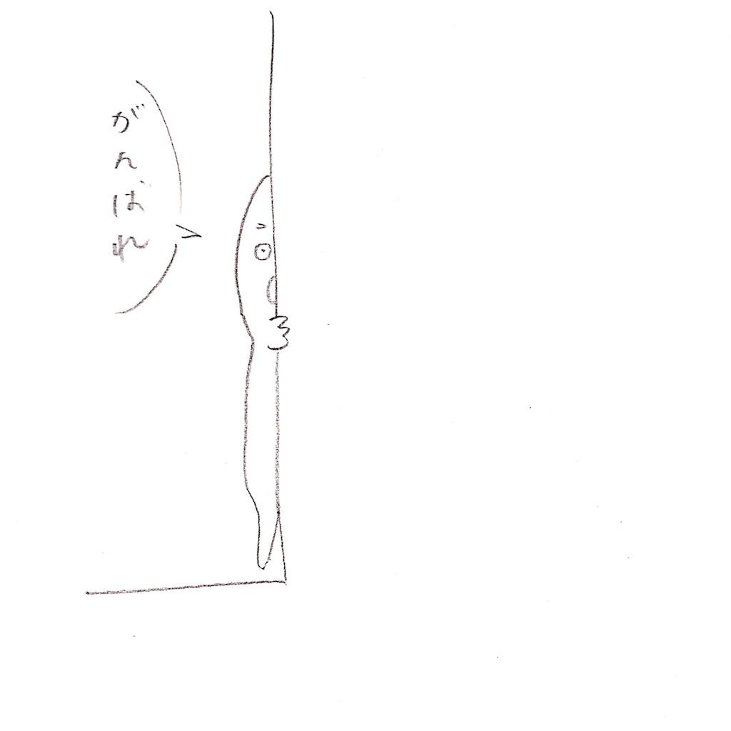 f:id:sukkirihome:20170228135119j:image