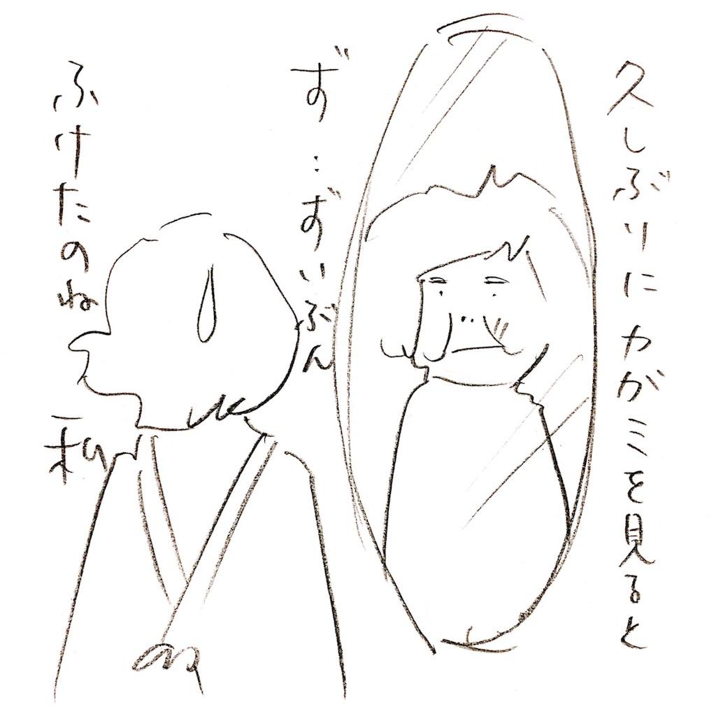 f:id:sukkirihome:20170228142654j:image