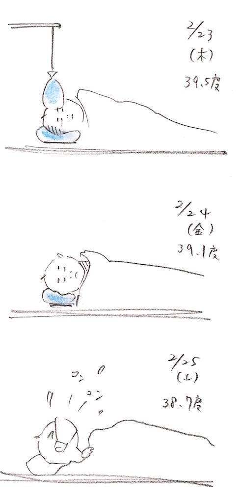 f:id:sukkirihome:20170228164137j:image