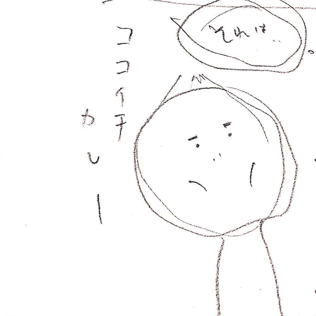 f:id:sukkirihome:20170228164224j:image