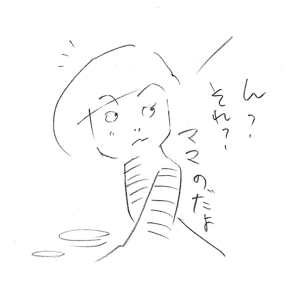 f:id:sukkirihome:20170302083521j:image