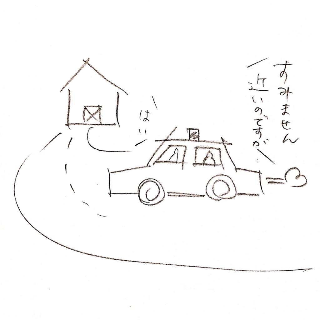 f:id:sukkirihome:20170304200040j:image
