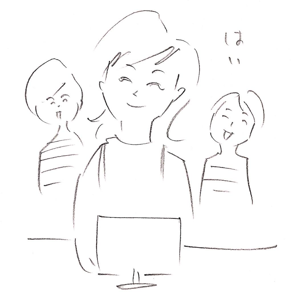 f:id:sukkirihome:20170305165113j:image