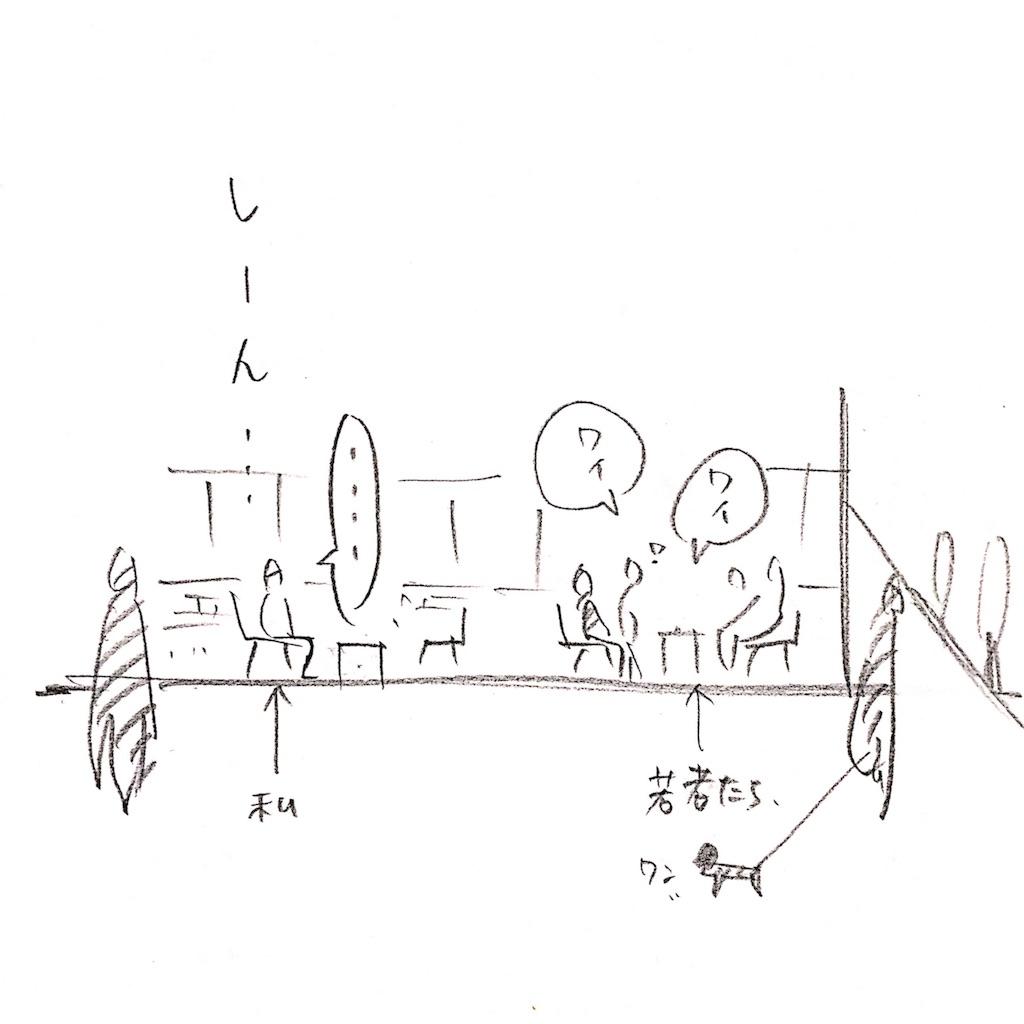 f:id:sukkirihome:20170305171456j:image