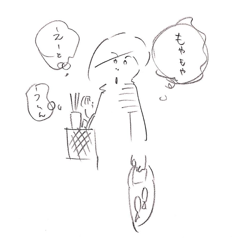 f:id:sukkirihome:20170308162044j:image