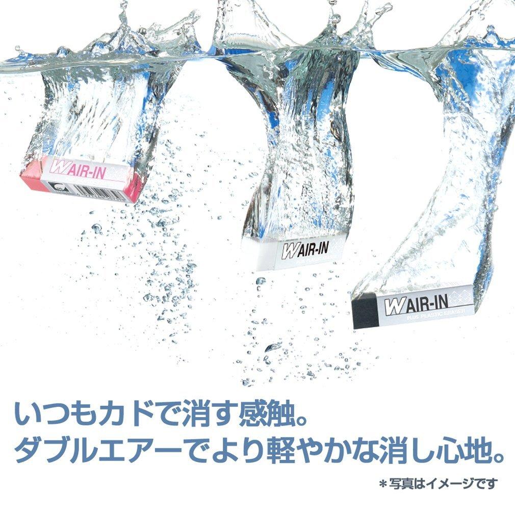 f:id:sukoburusuzume:20160930205250j:plain