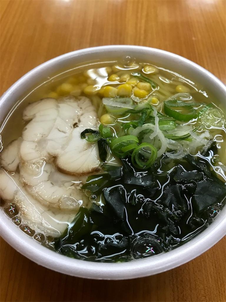 f:id:sukosimo_samuku_nice:20161212021658j:image