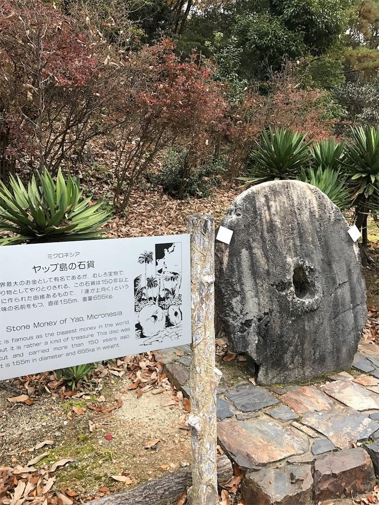 f:id:sukosimo_samuku_nice:20161212022402j:image