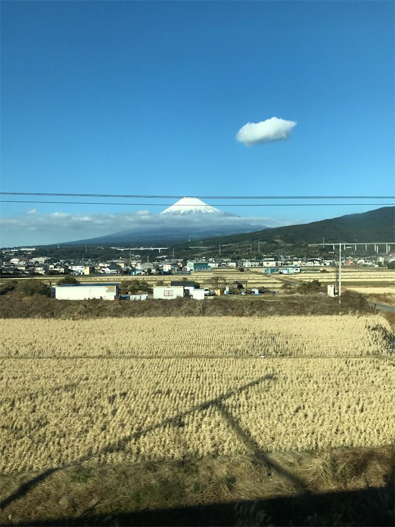 f:id:sukosimo_samuku_nice:20161231170143j:image