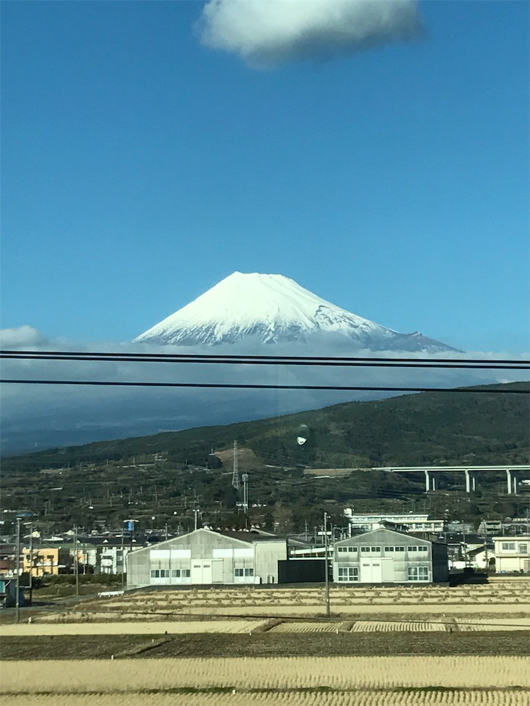 f:id:sukosimo_samuku_nice:20161231170151j:image