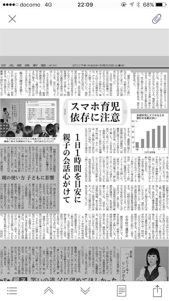 f:id:sukosimo_samuku_nice:20170524221036p:image