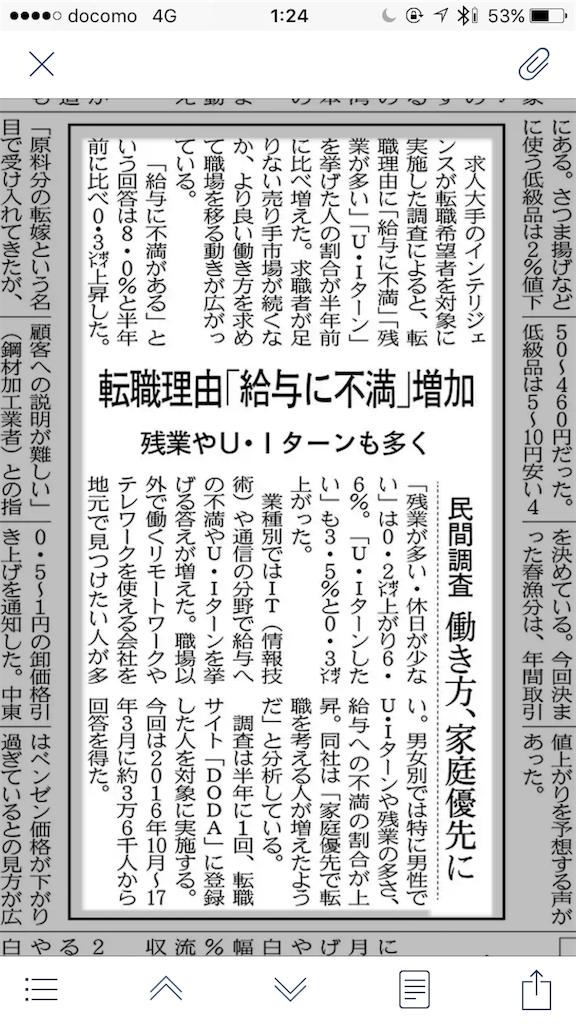 f:id:sukosimo_samuku_nice:20170526013248p:image