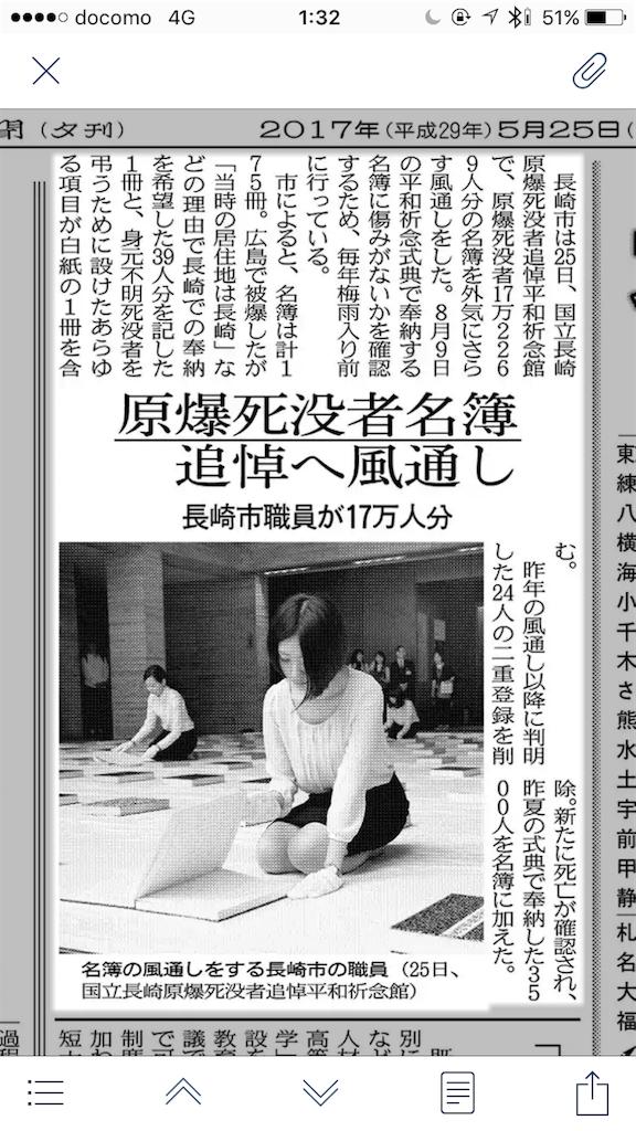 f:id:sukosimo_samuku_nice:20170526013351p:image