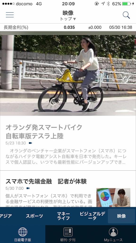f:id:sukosimo_samuku_nice:20170530200948p:image