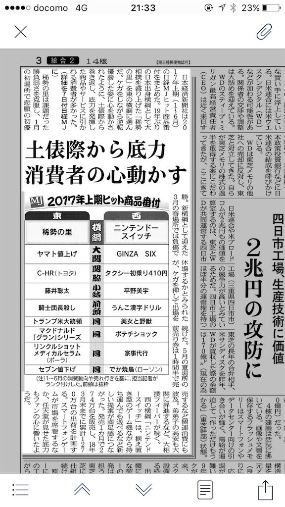 f:id:sukosimo_samuku_nice:20170607213502p:image