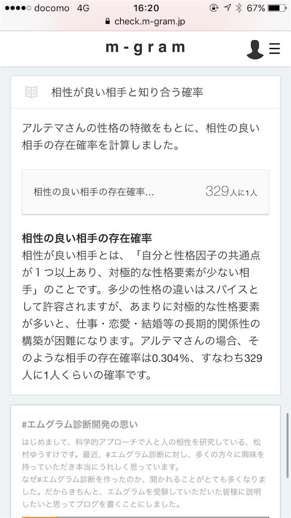f:id:sukosimo_samuku_nice:20170611170400p:image