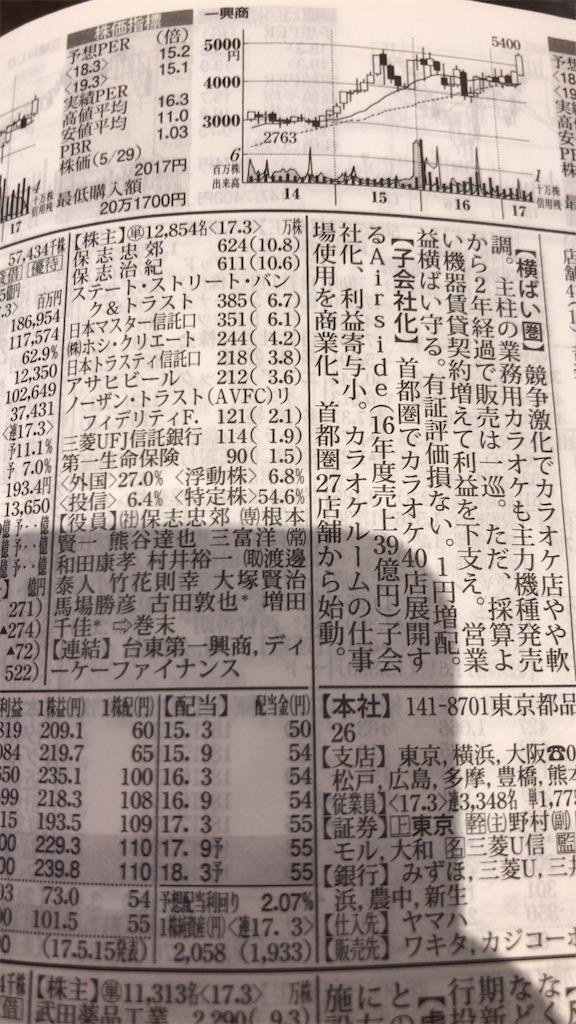 f:id:sukosimo_samuku_nice:20170621211136j:image