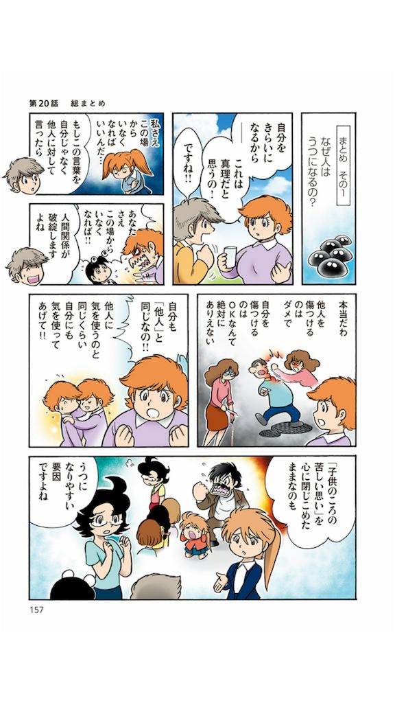 f:id:sukosimo_samuku_nice:20170629133039p:image