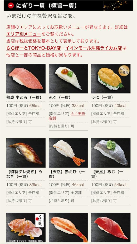 f:id:sukosimo_samuku_nice:20170702205100p:image