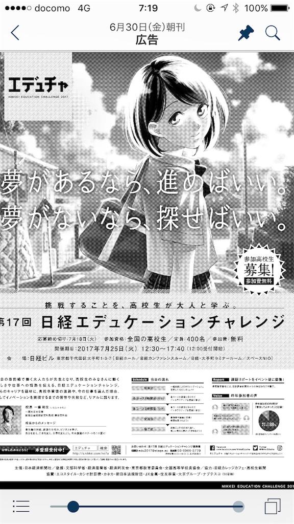 f:id:sukosimo_samuku_nice:20170703105503p:image