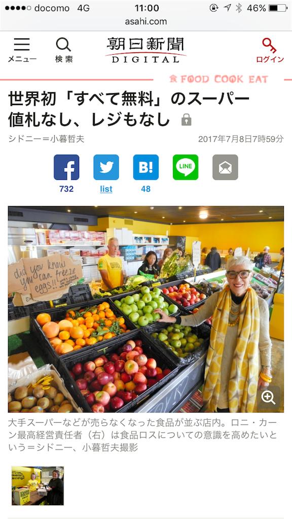 f:id:sukosimo_samuku_nice:20170708110135p:image