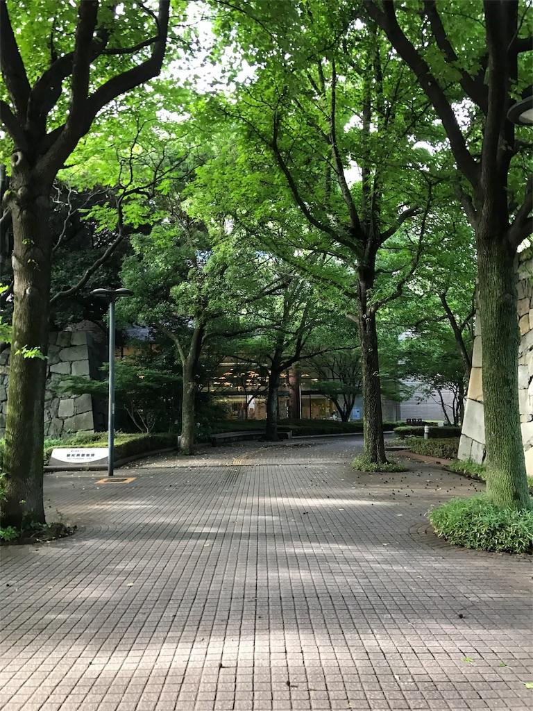 f:id:sukosimo_samuku_nice:20170714211011j:image