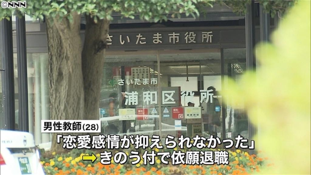 f:id:sukosimo_samuku_nice:20170729000605j:image