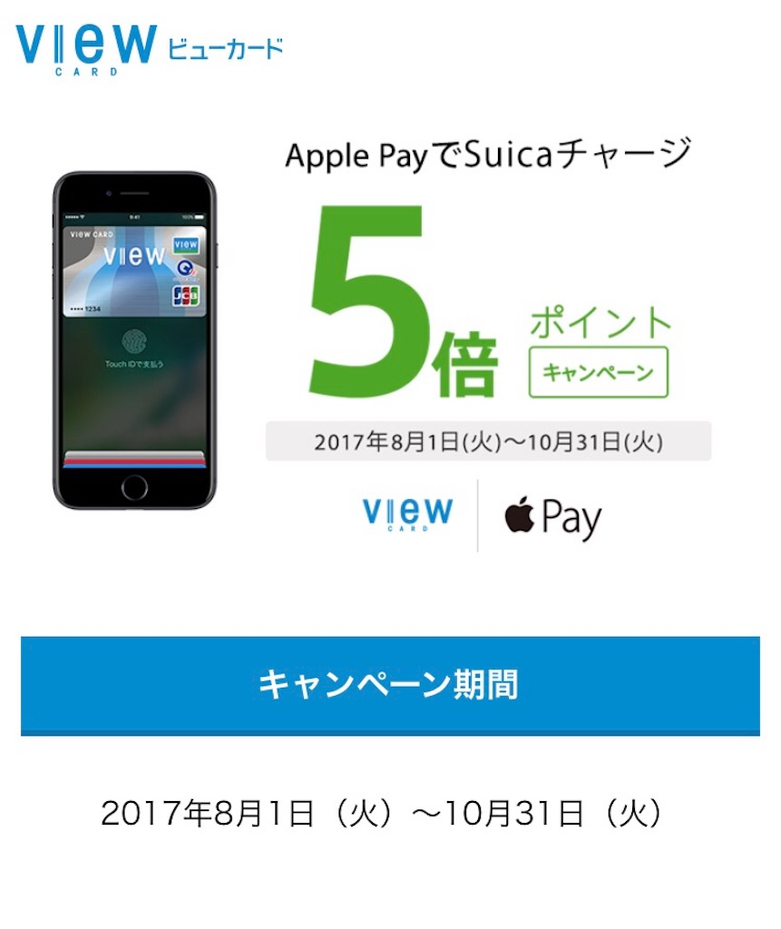 f:id:sukosimo_samuku_nice:20170815215900j:image