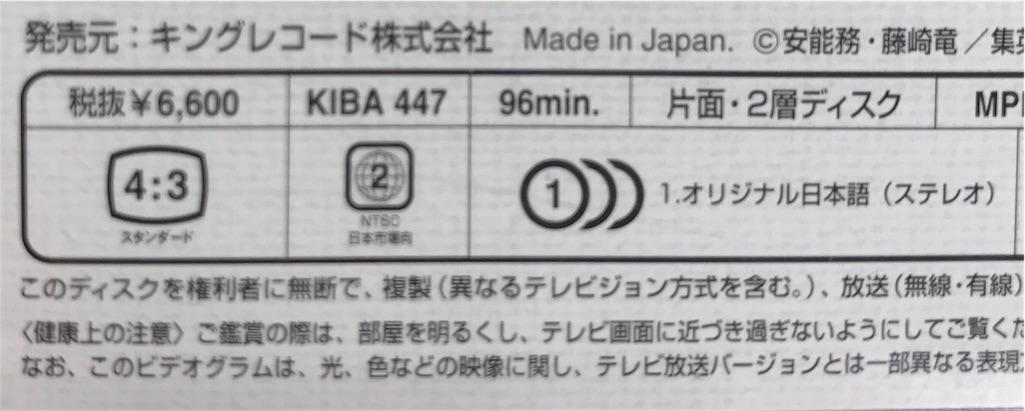 f:id:sukosimo_samuku_nice:20170820131834j:image
