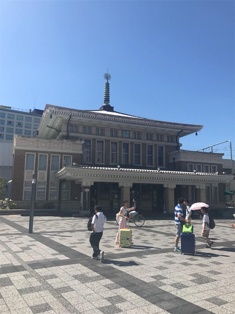 f:id:sukosimo_samuku_nice:20170902004620j:image
