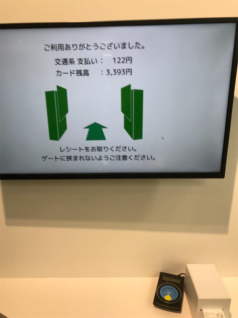 f:id:sukosimo_samuku_nice:20171123204056j:image