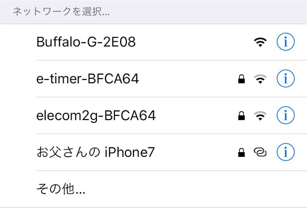 f:id:sukosimo_samuku_nice:20171126193612j:image