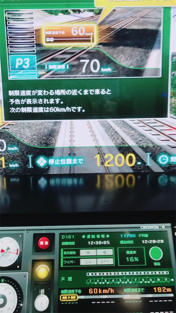 f:id:sukosimo_samuku_nice:20171203101050j:image