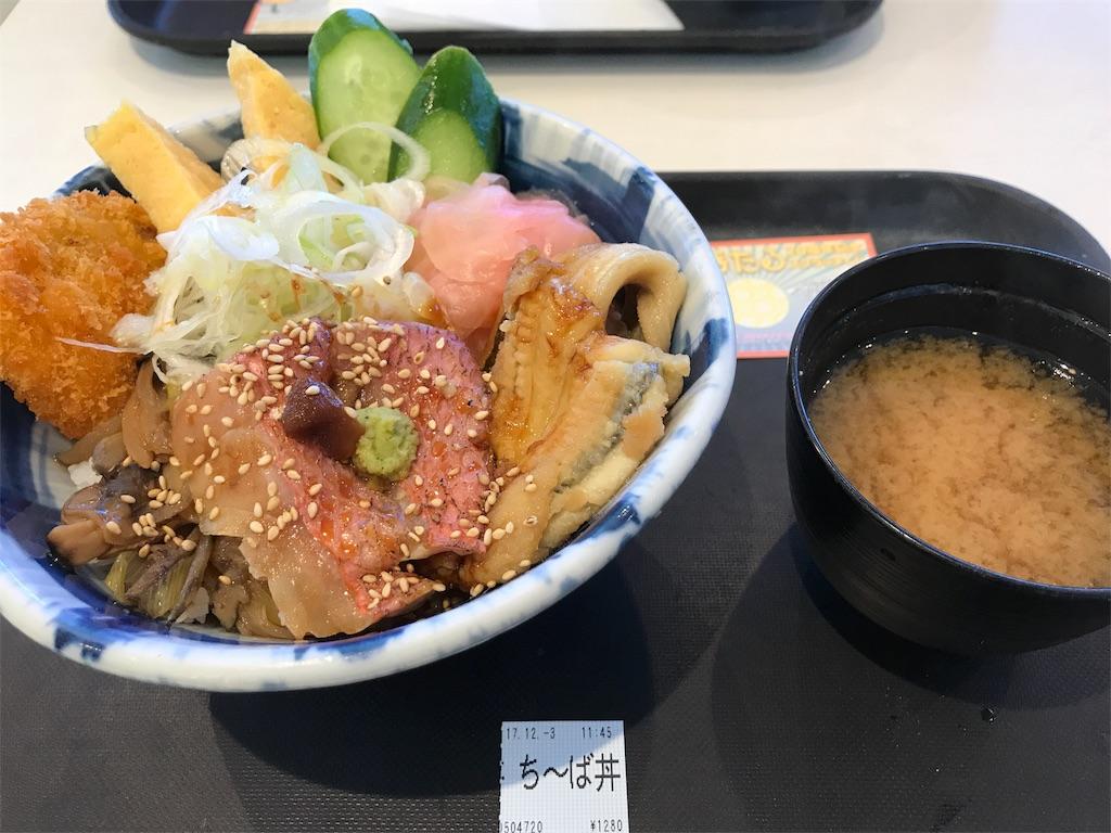 f:id:sukosimo_samuku_nice:20171205000021j:image