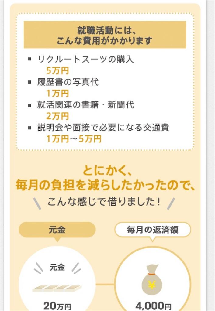 f:id:sukosimo_samuku_nice:20171205193411j:image