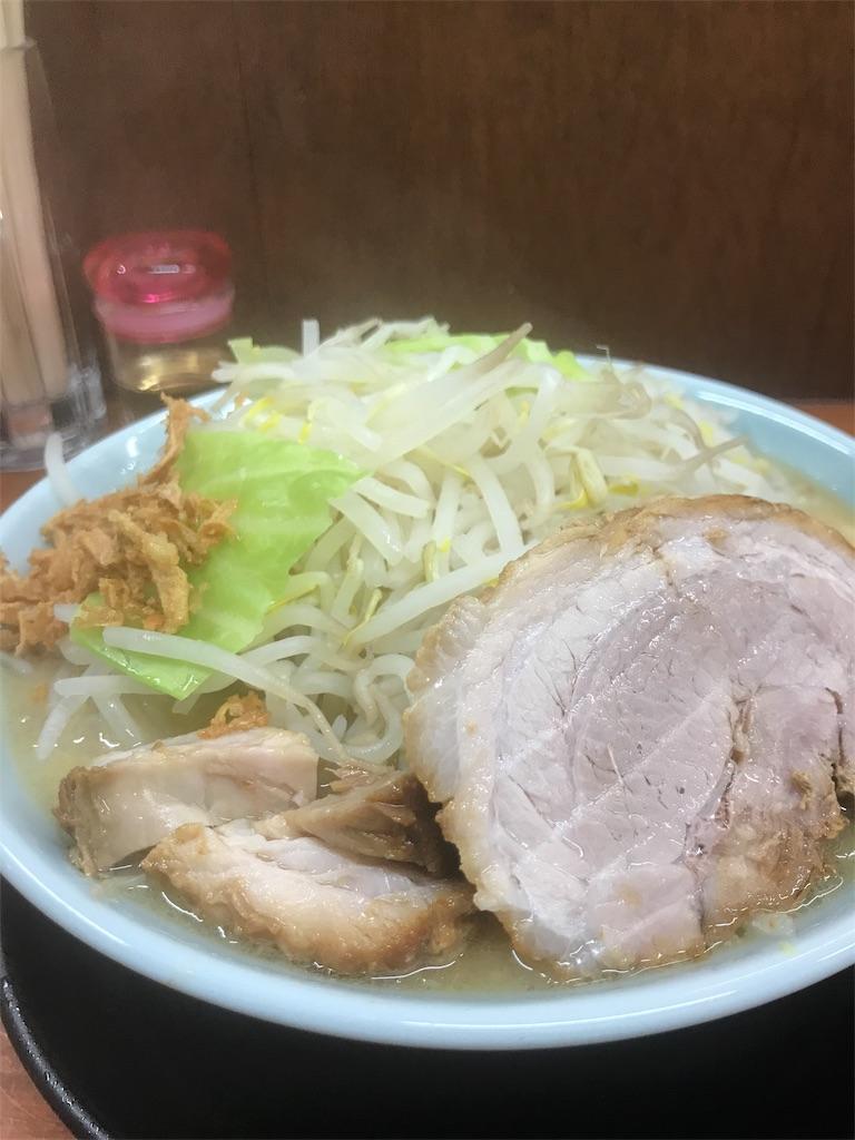 f:id:sukosimo_samuku_nice:20180126002954j:image