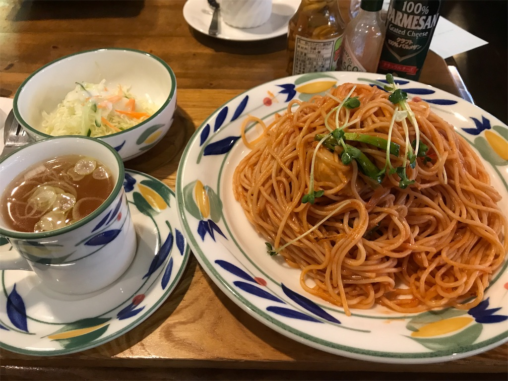 f:id:sukosimo_samuku_nice:20180205004145j:image