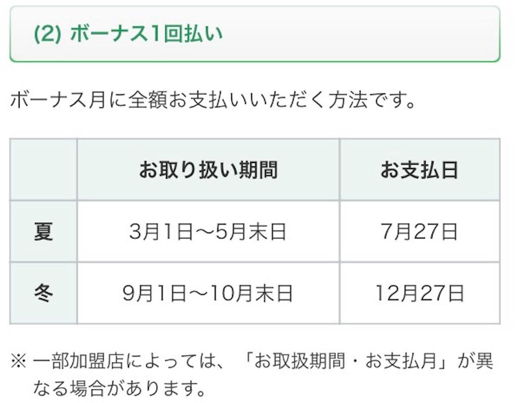 f:id:sukosimo_samuku_nice:20180212162443j:image