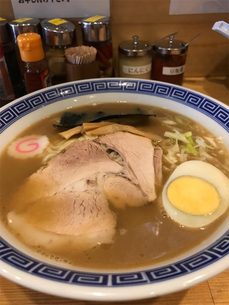 f:id:sukosimo_samuku_nice:20180223181803j:image