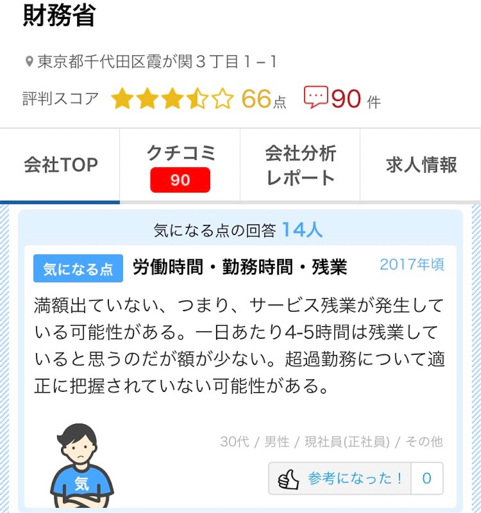 f:id:sukosimo_samuku_nice:20180303195021j:image