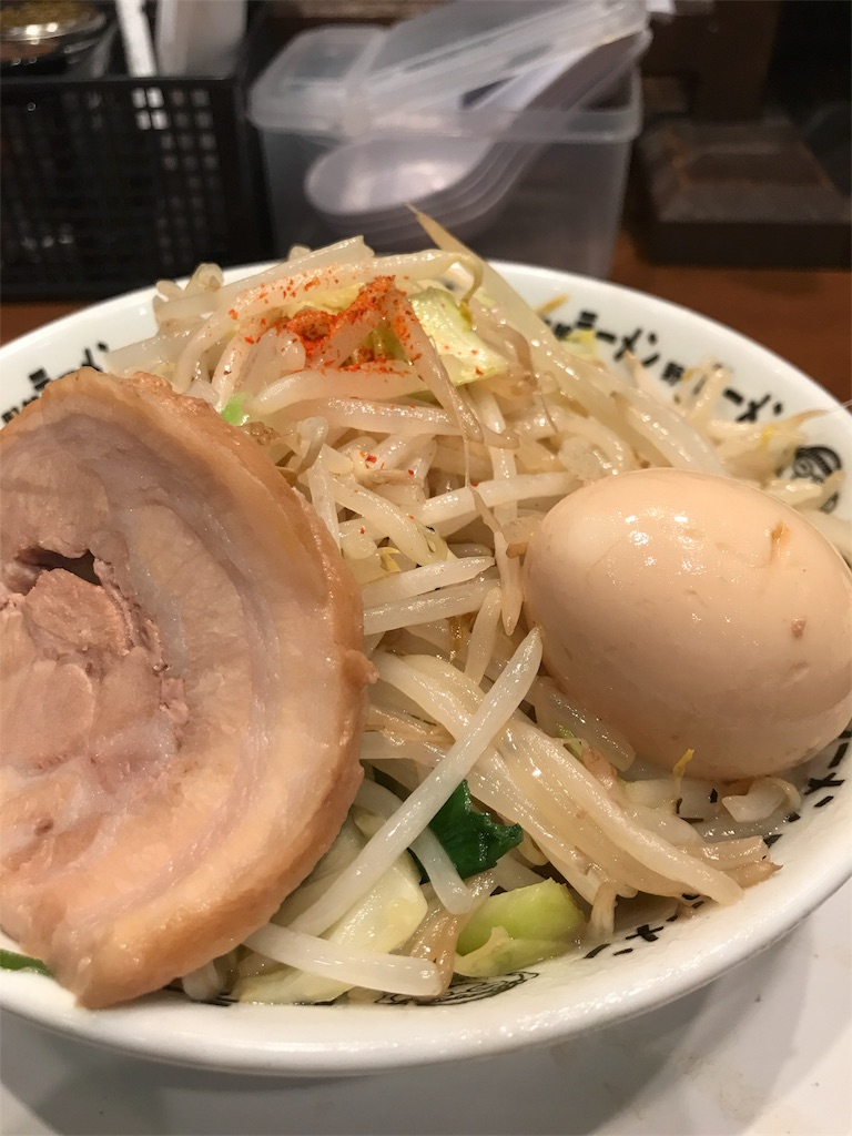 f:id:sukosimo_samuku_nice:20180310142954j:image